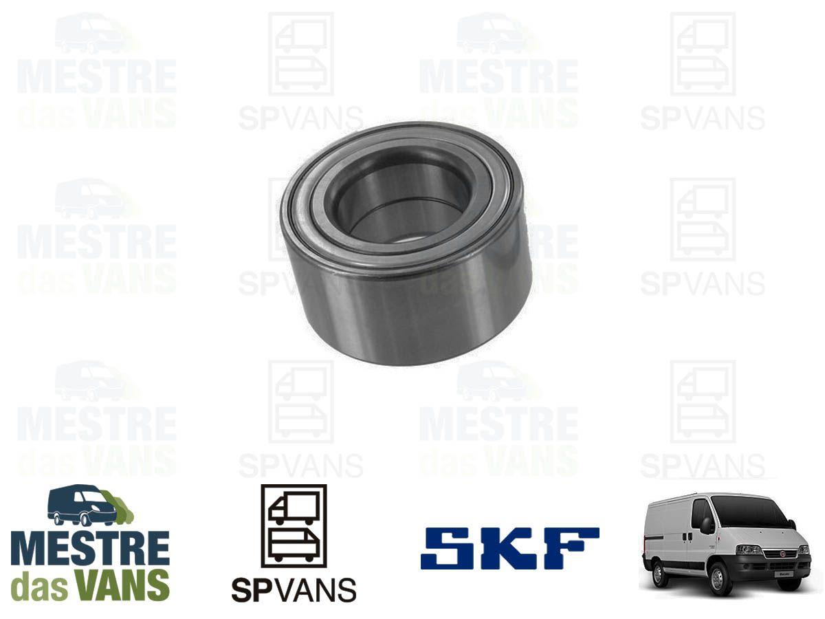 Rolamento de roda aro 15 Ducato / Boxer / Jumper SKF