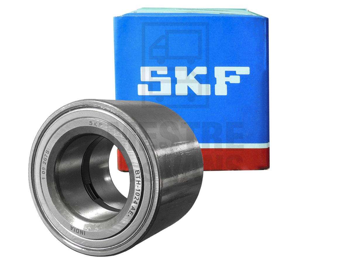 Rolamento Roda dianteira Iveco Daily todas SKF