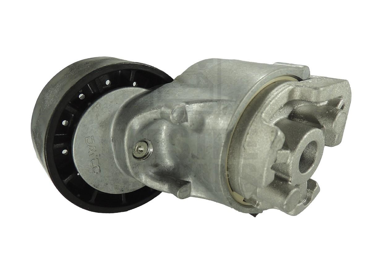 Tensor da correia do alternador Ducato / Boxer / Jumper 2.3 Original