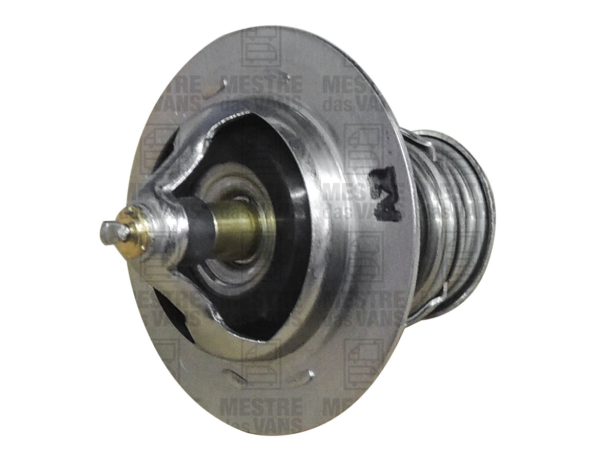 Válvula termostática HR K2500 2.5 16V a partir 2013 Original
