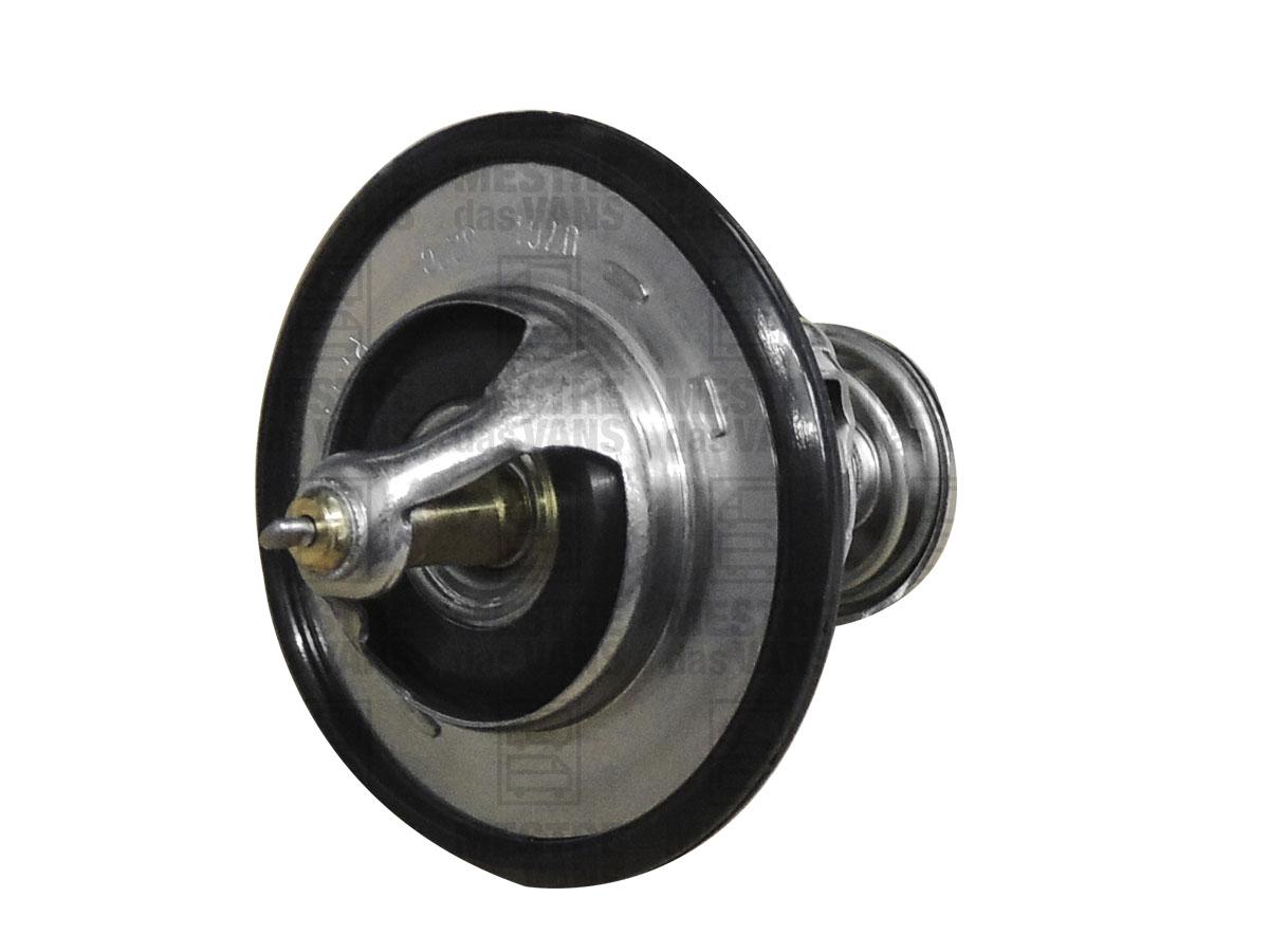 Válvula Termostática HR K2500 2.5 8v 82 ºC até 2012 original