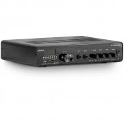 Amplificador de Potência Frahm Slim 3000 APP