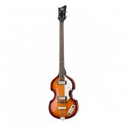 Contrabaixo Hofner Violin Bass Ignition