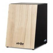 Cajon FSA Strike SK1000 Natural - Acústico