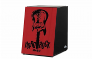 Cajon FSA Strike SK4020 Hard Rock - Acústico