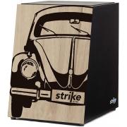 Cajon FSA Strike SK5045 W.Dub - Elétrico
