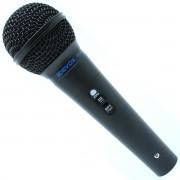 Microfone Dinâmico Devox DX-48