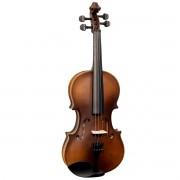 Violino Vogga VON-144 4/4 Natural