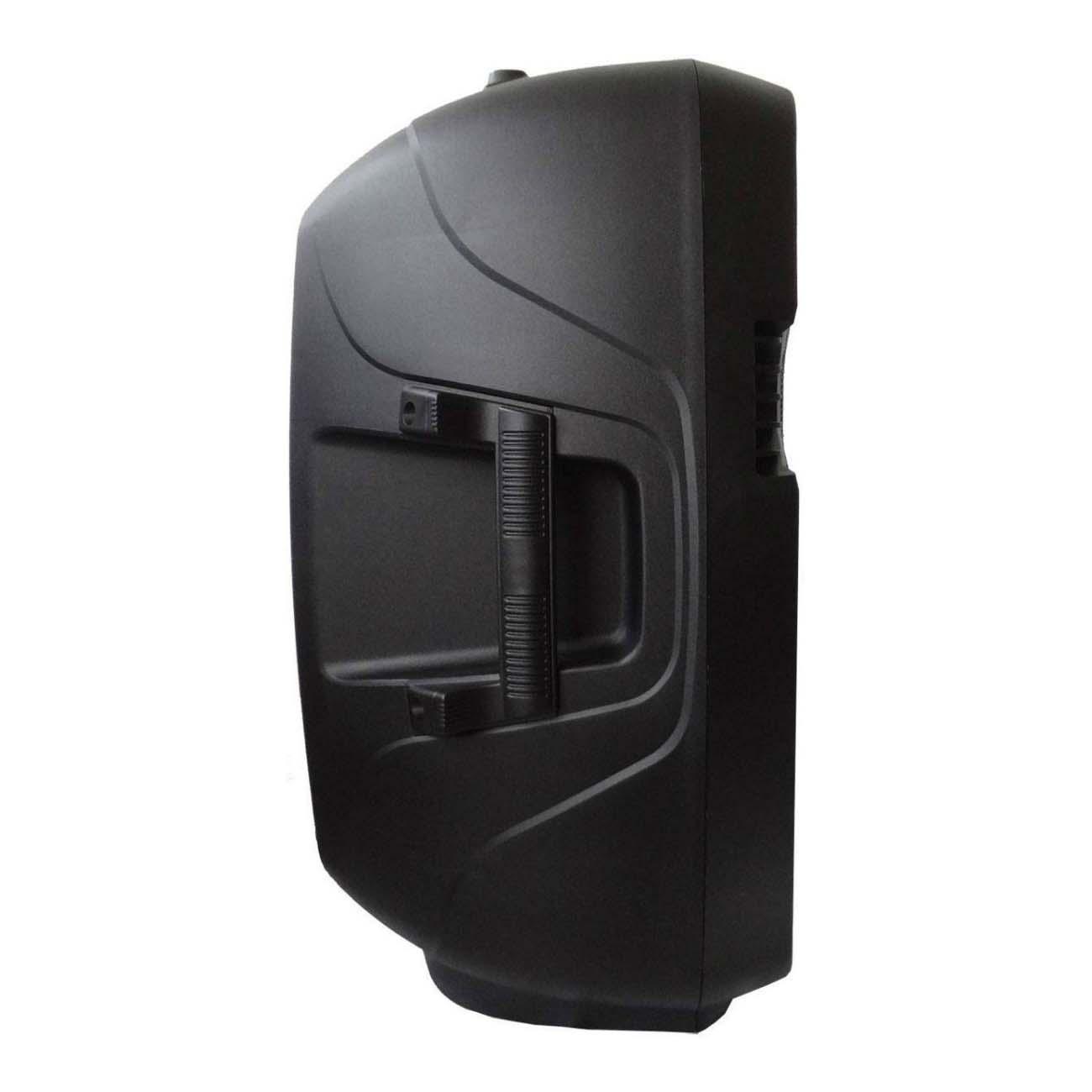 Caixa Acústica Passiva WLS J12 Pro