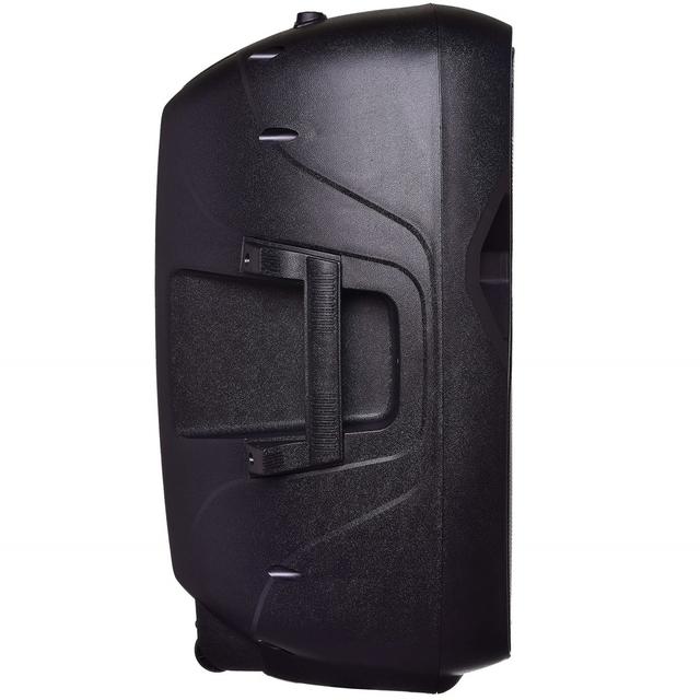 Caixa Acústica Passiva WLS S12