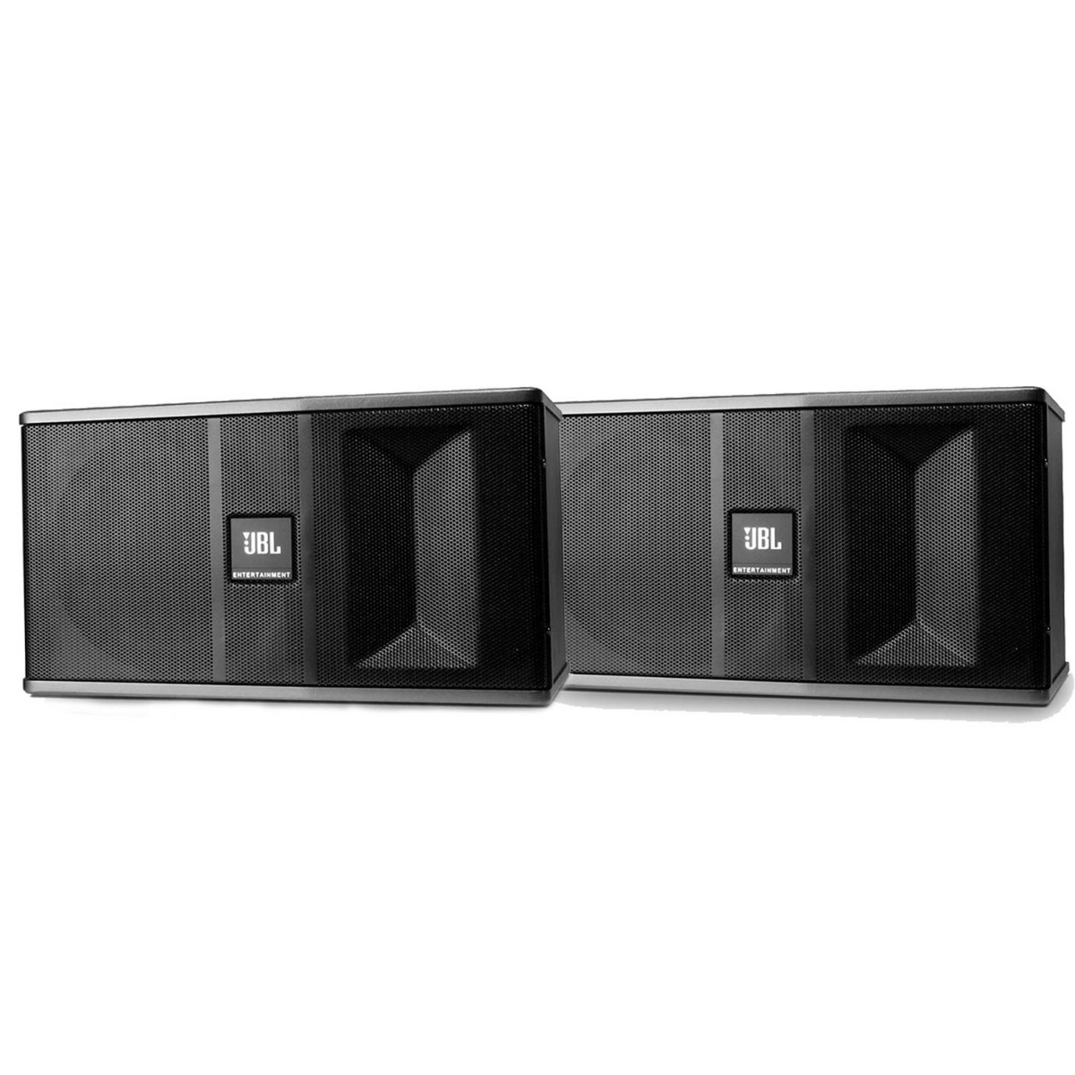Caixa Acústica Passiva Woofer JBL Ki08 Pak 150W RMS