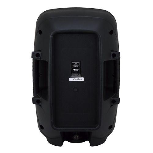 Caixa de Som Amplificada Ativa TRC 510 - 100W