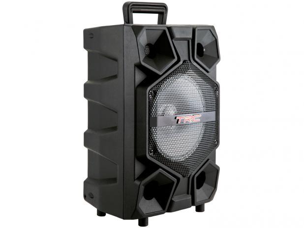 Caixa de Som Amplificada Ativa TRC 512 - 150W