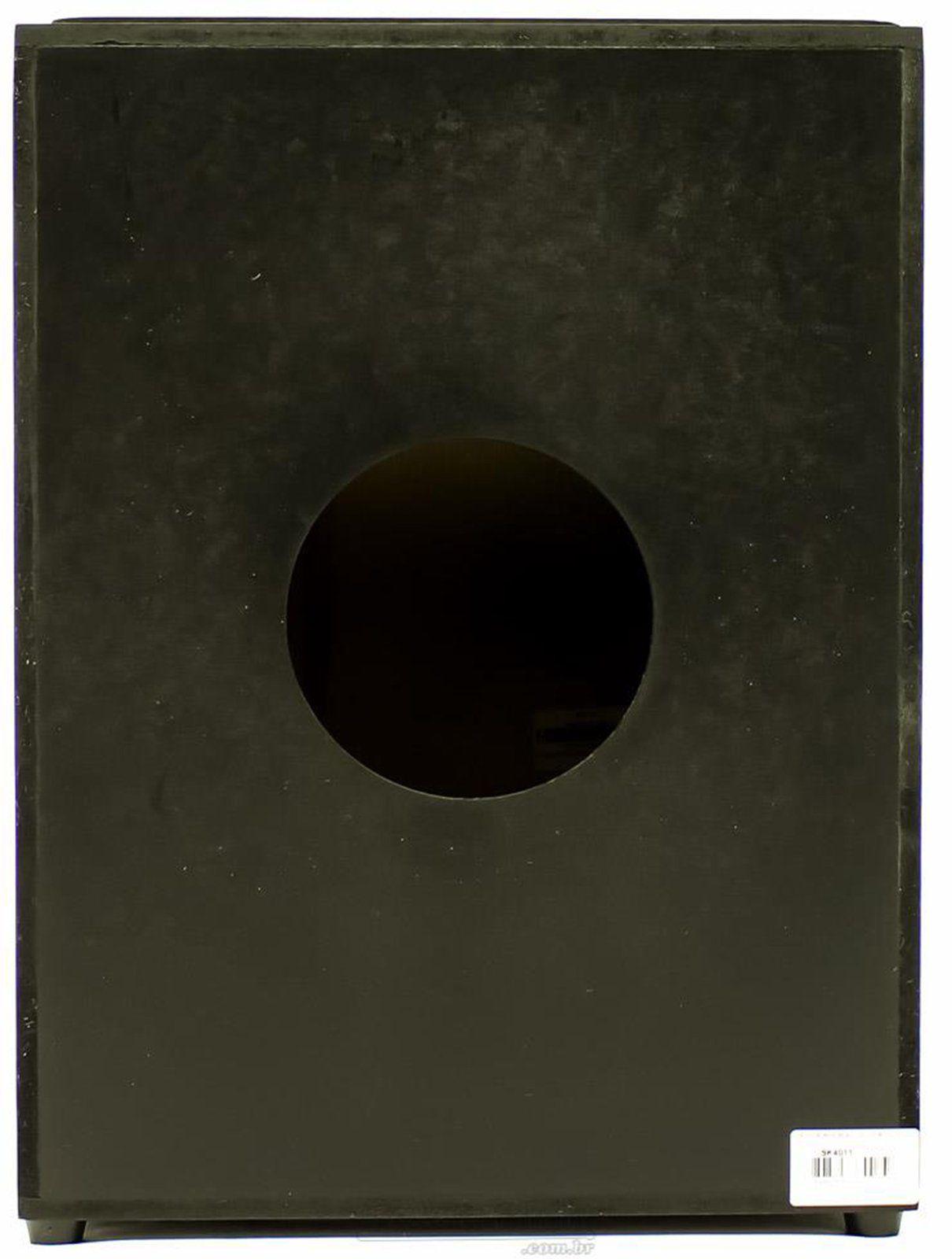 Cajon FSA Strike SK4011 Soundbox - Acústico
