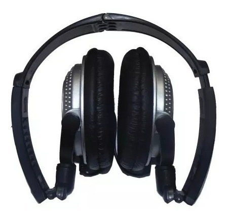 Fone de Ouvido Lyco LCPro-110