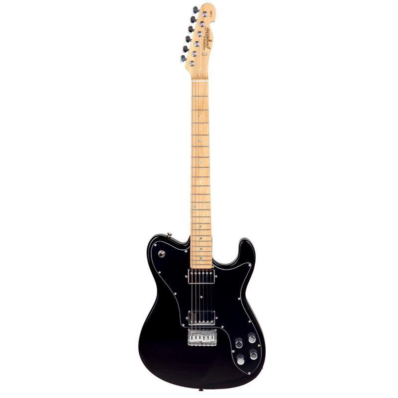 Guitarra Tagima T-850 Preta
