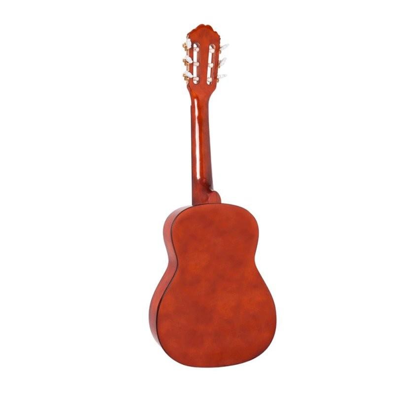 Violão Infantil Acústico Vogga VCA83 Natural Nylon