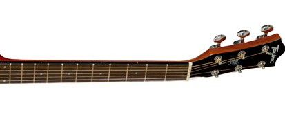 Violão Tagima TW-25 Folk Natural Satin - Elétrico Aço