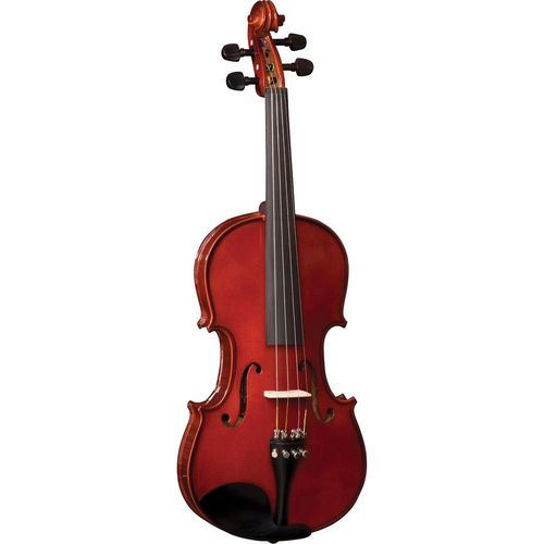 Violino Eagle VE-144 4/4 - Rajado