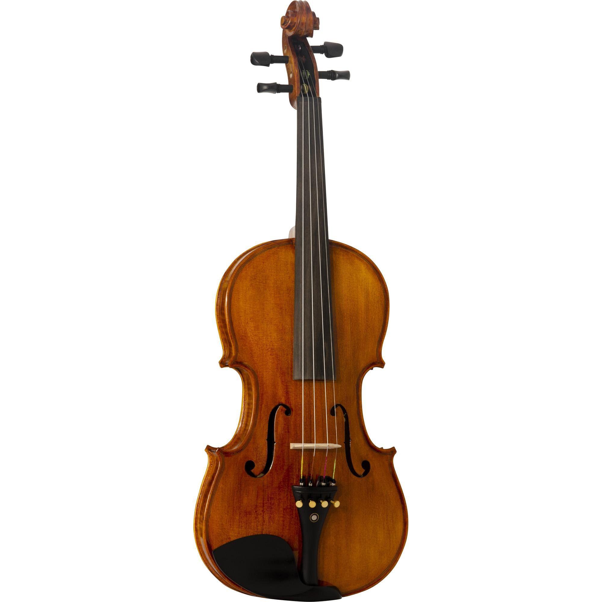 Violino Eagle VK-544 4/4 - Envelhecido
