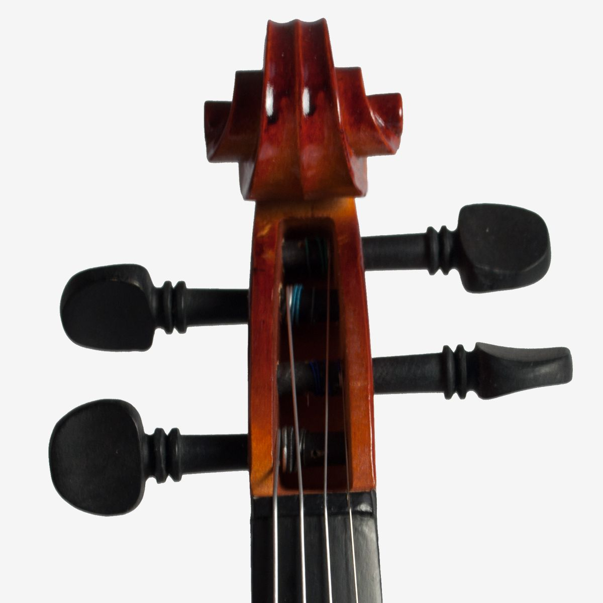 Violino Turbo Elite 1/2 - Acústico