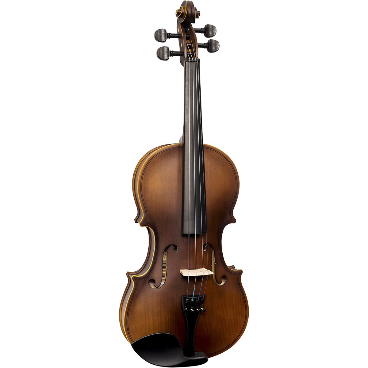 Violino Vogga VON-134 3/4 Natural