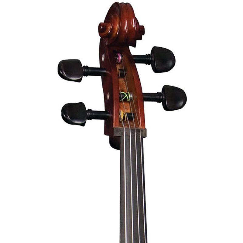 Violoncelo Eagle CE-300 4/4