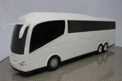 Ônibus Em Miniatura De Brinquedo Irizar