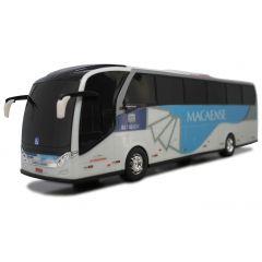 Ônibus Miniatura Viação Macaense