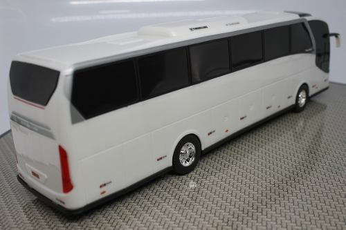 Ônibus Miniatura Neobus New Road 380