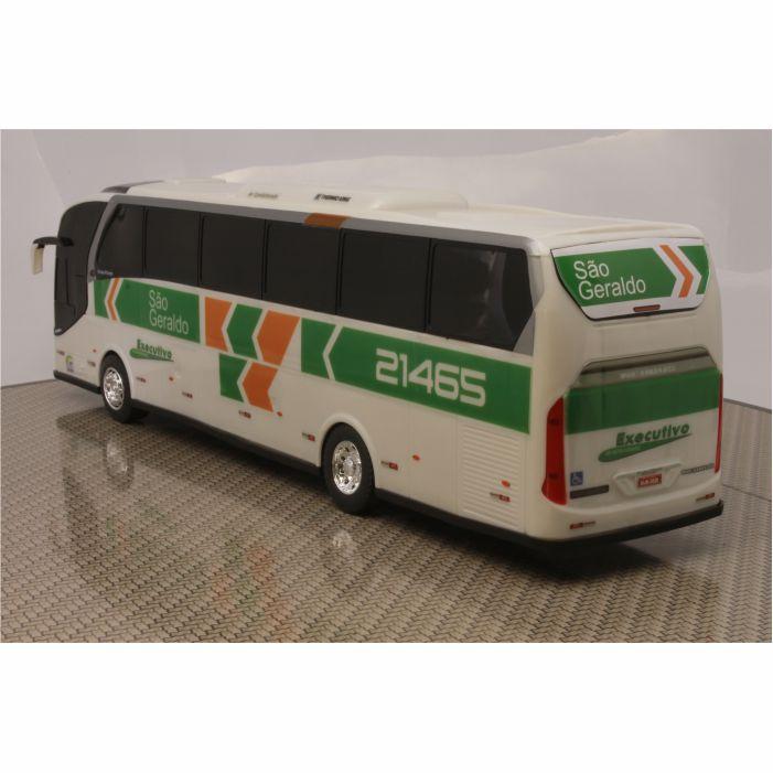 Ônibus Miniatura São Geraldo Neobus