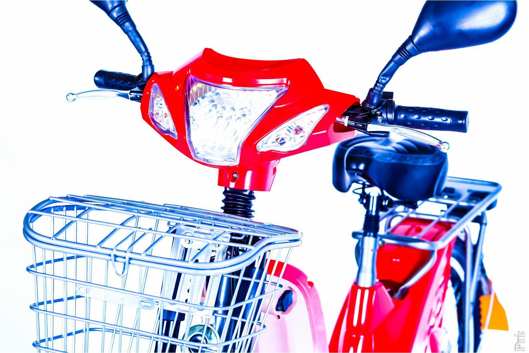 BICICLETA ELÉTRICA 350W 48 V E-BIKE COM BATERIA DE LÍTIO, faça sua compra em nossa REVENDA AUTORIZADA DE FABRICA