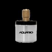 Adaptador para conexão UHF Antena Mini-Marinox AC-20 - Aquario