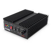 Amplificador Linear ABL800 - Zamin