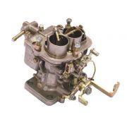 Carburador Mecar para Chevette e Marajó 1.6 alcool - CN8004