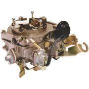 Carburador para Monza, Kadett e Ipanema 1.8 e 2.0 gasolina apartir de 1986 - CN52.255
