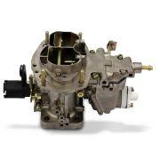 Carburador para Opala 4CC Alcool 1980 a 1989 - CN946.026