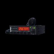 Kit Estação Base PX Completa - 80 Canais