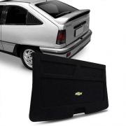 Kit Tampão + Necessaire Chevrolet KADETT 1989 A 1998