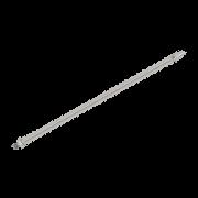 Prolongador para Antena Marinox 0,38m AC-10 - Aquario