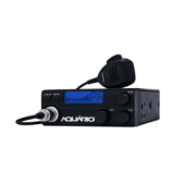 Radio PX 40 Canais RP-40 - Aquario
