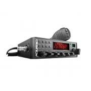 Radio PX 80 Canais AM-SSB RP-80 - Aquario