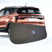 Tampão Automotivo VW T-CROSS