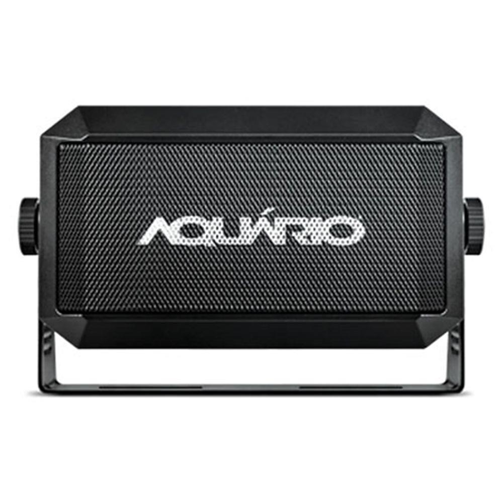Alto-falante para Rádio PX RP-05 Aquario