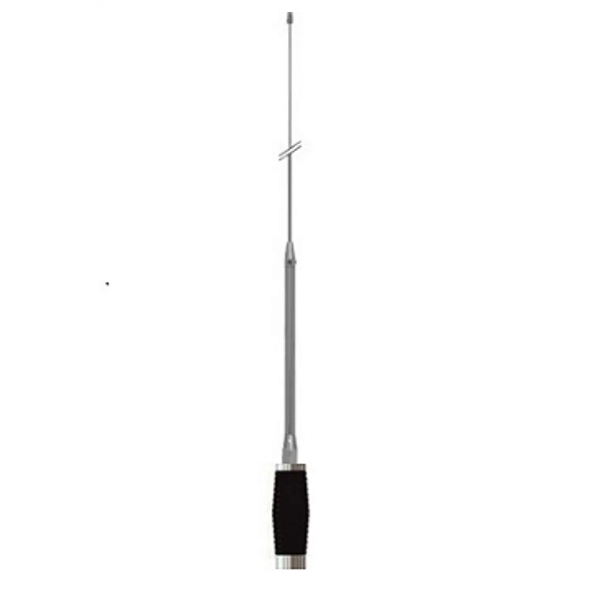 Antena Móvel PX Mini Maria Mole c/ Prolongador Steelbras - AP5100