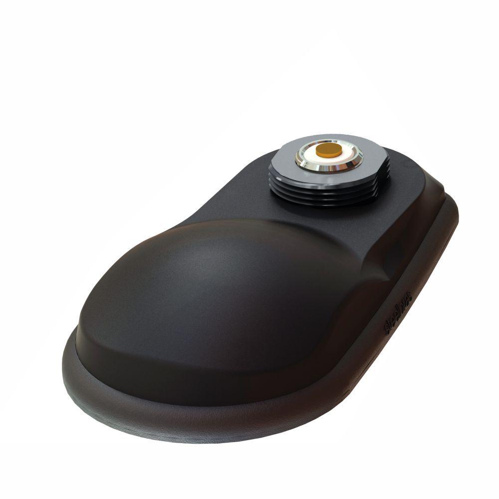 Base para Antena NMO integrando GPS/WI-FI/GPRS - AP55000
