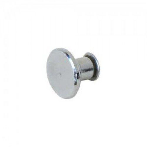 Cabeça do Cabeça do PTT Cromad - AP35111