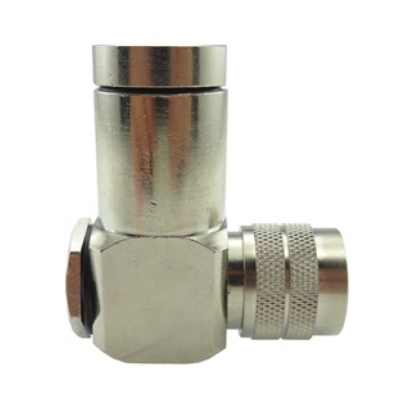 Conector Cellflex N 50 Ohms 1/2'' Flexível CM-41