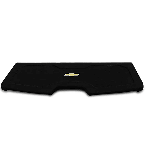 Kit Tampão + Bolsa Organizadora Chevrolet CELTA 2P 2002 A 2016