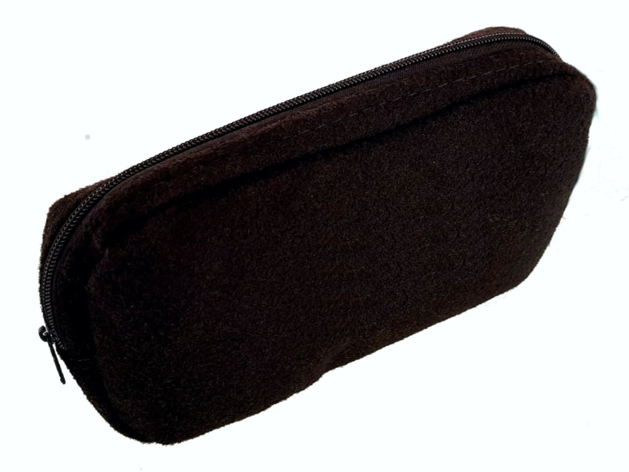 Necessaire Ziper Organizadora Porta Luvas Hyundai